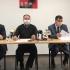 Održana Koordinacija manjinskih Vijeća
