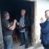 Humanitarna akcija u Cremušini