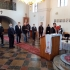Комеморација у Грубишном Пољу